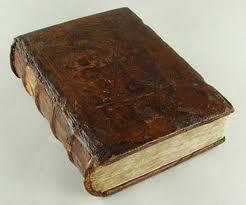 Templar Book