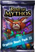 Pack crybst2
