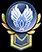 Angel elite