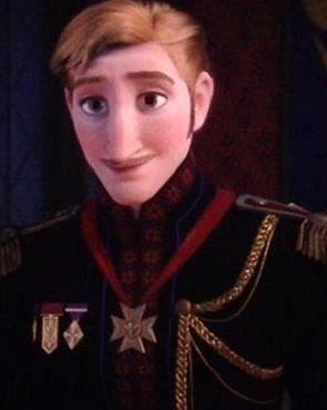 King-of-arendelle-frozen