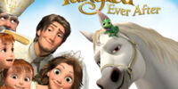 Tangled Forever After (2010)