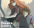 Thumbnail for version as of 14:01, December 30, 2013