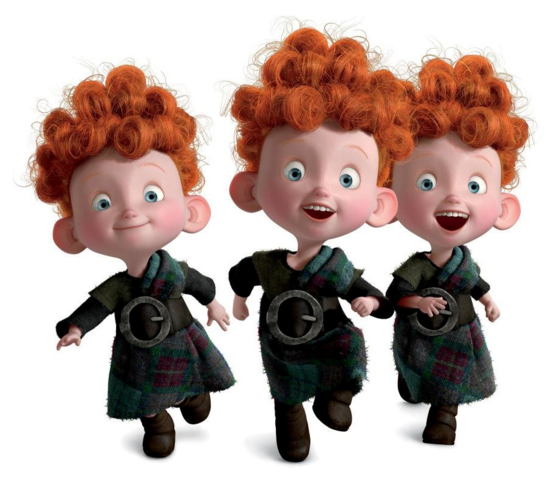 File:The triplets.png