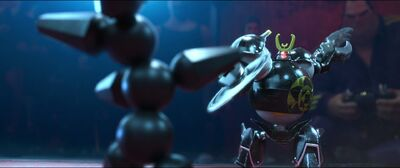 Big-hero-6-disneyscreencaps com-288