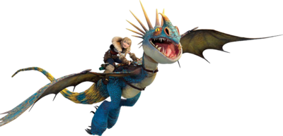 Astrid-and-Stormfly-how-to-train-your-dragon-37177586-1280-616