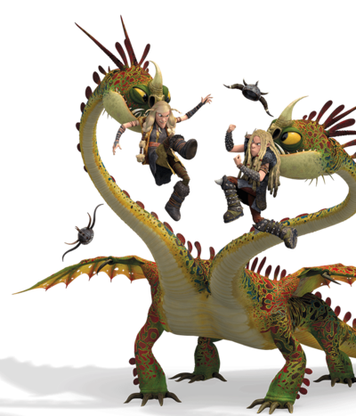 How-to-Train-Your-Dragon-image-how-to-train-your-dragon-36801792-1500-1000
