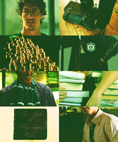 File:HogwartsLiveActionAU8.png