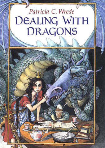 File:Dealing-with-dragons-first-edition.jpg