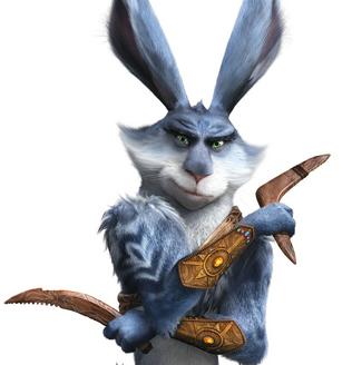 BunnyWEapons