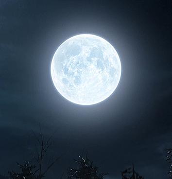 Tsar Lunar