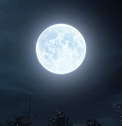 File:Tsar Lunar.png