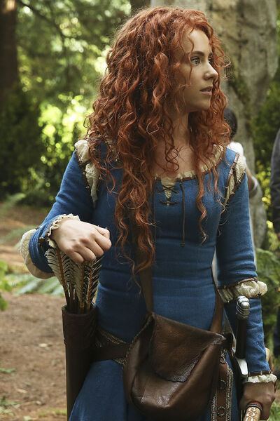 Once-upon-a-time-season-5-merida-abc