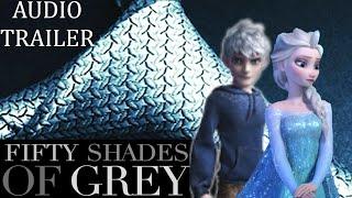Fifty Shades of Grey Jelsa
