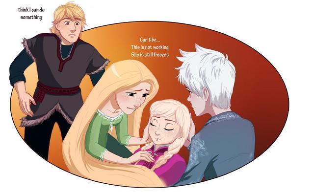 File:Anna Rapunzel Jack.png