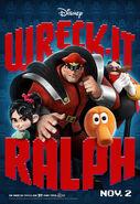 Wreck-it-ralph-m-bison-poster