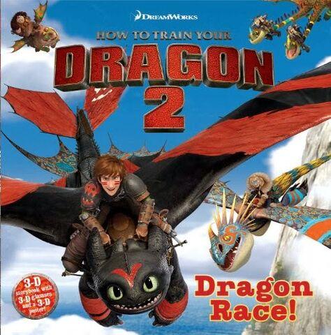 File:Dragon-race.jpg