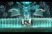 640px-MedalOfHerosRyanLang