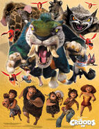 Croods-poster