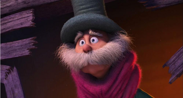 640px-The Lorax - Once-ler