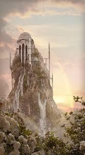 Palace of lihgt