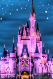 Love palace