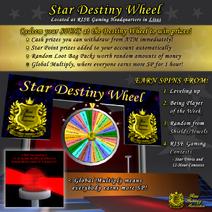 Example Wheel05