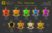 ExampleA Shields01