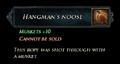 LI Hangman's Noose Stats.png