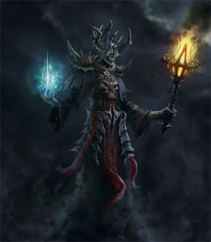 File:Shadow-Lord.png