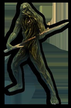 File:Bog-body w-Spear.png