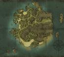 Isle of Thieves