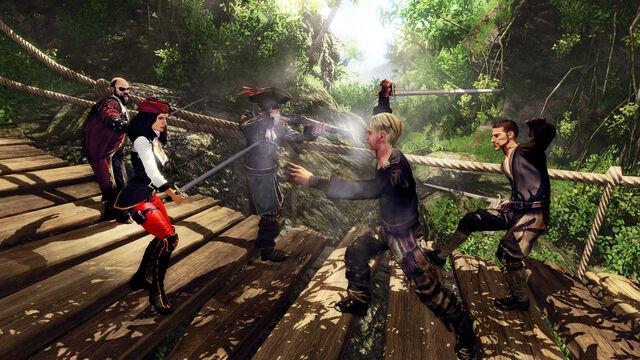 File:Bridge fight.jpg