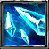 File:HailOfShards icon.png