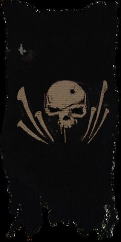 File:Nameless-Pirate-Symbol Fullsize.png