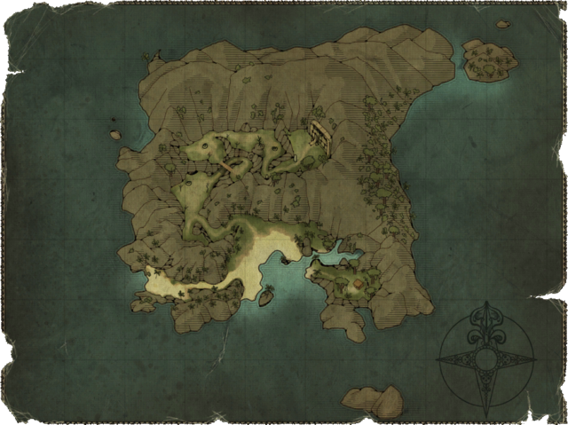File:R2 Storm Island Map.png