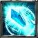 CrystalTorch icon
