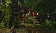 Gnomes' Village