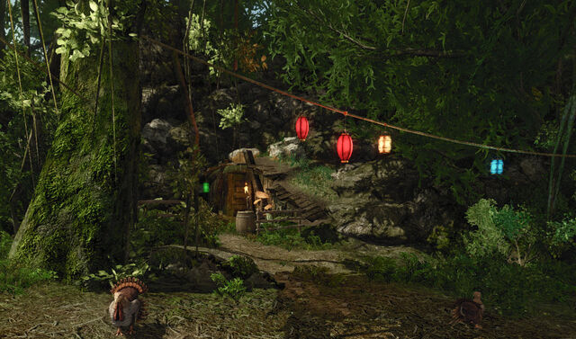 File:Gnomes' Village.jpg
