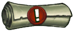 Quests Scroll