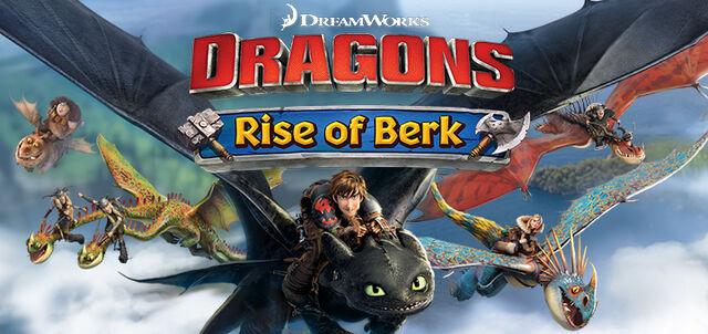 File:Dragons - Rise of Berk - summer 2014 banner.jpg