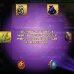 Ruffnut and Tuffnut Thorstopia Rewards