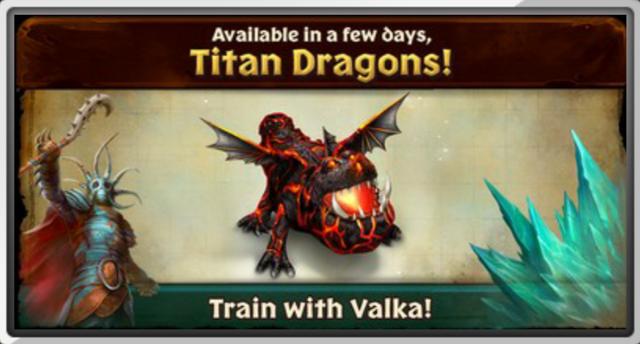 File:Titan Dragon Preview-003.png