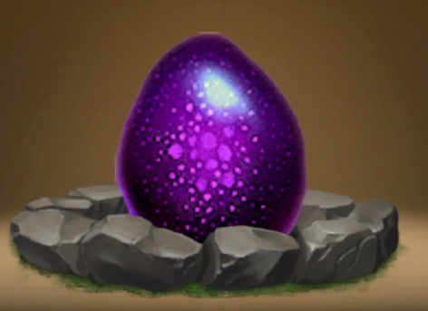 File:Thunderdrum Egg.png