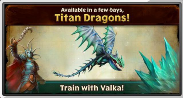 File:Titan Dragon Preview-002.png