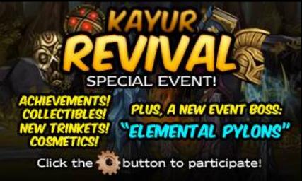 File:Kayur revival.png