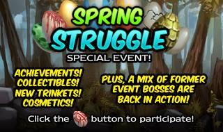 File:Spring struggle.jpg
