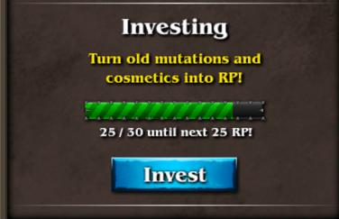 Investingscreen