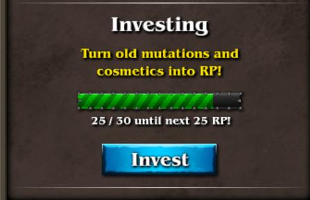 File:Investingscreen.png