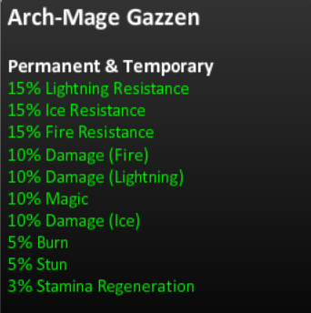 File:Arch-mage gazzenstats.png