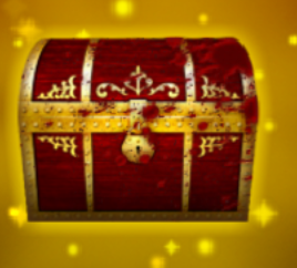 File:Legendary item chest.png